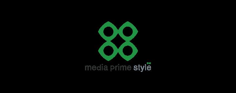 ホームページ制作会社 株式会社メディアプライムスタイル