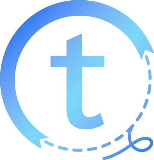 ホームページ制作会社 TUKURU株式会社