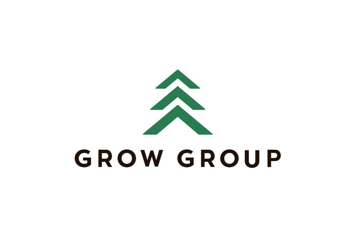 ホームページ制作会社 GrowGroup株式会社