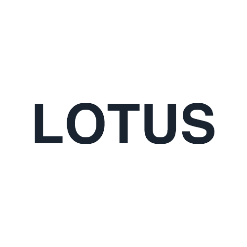 ホームページ制作会社 株式会社LOTUS