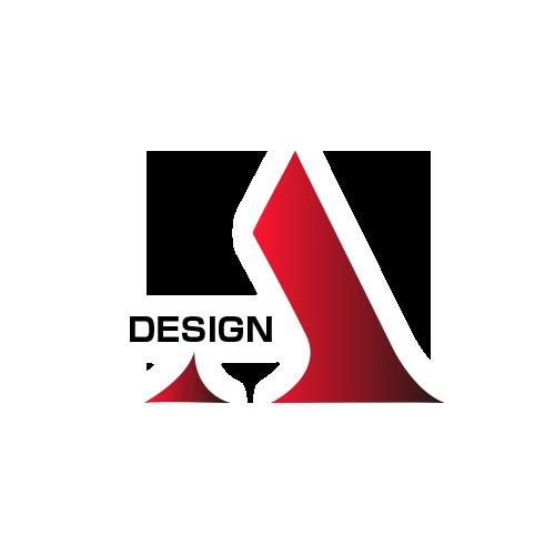 ホームページ制作会社 合同会社ACT DESIGN