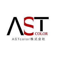 ASTcolor株式会社