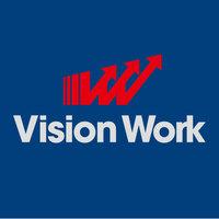 ホームページ制作会社 株式会社ビジョンワーク