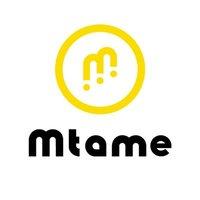 ホームページ制作会社 Mtame株式会社