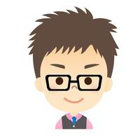 ホームページ制作会社 グランソル