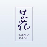 ホームページ制作会社 株式会社琉球カンパニー