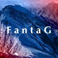 ホームページ制作会社 株式会社FantaG