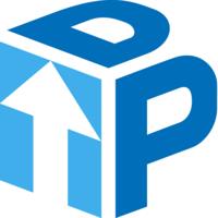 ホームページ制作会社 株式会社DPパートナーズ