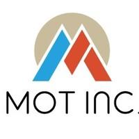 ホームページ制作会社 MOT株式会社
