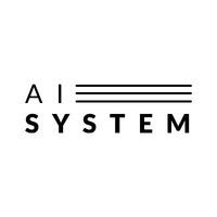 株式会社エーアイシステム