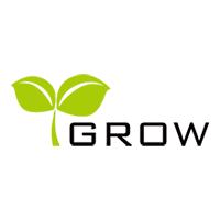 ホームページ制作会社 株式会社 GROW