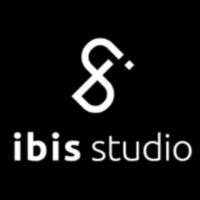 ホームページ制作会社 ibis studio