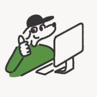 ホームページ制作会社 ホムペクン