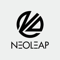 ホームページ制作会社 株式会社NEOLEAP