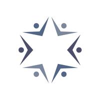 ホームページ制作会社 株式会社インフォスター