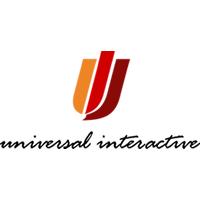 ユニバーサル・インタラクティブ株式会社