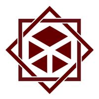 Web制作会社 株式会社横浜ネットサポート