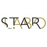 株式会社スターラボ
