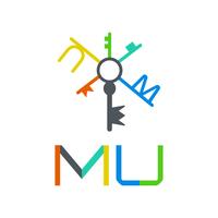 ホームページ制作会社 株式会社MU