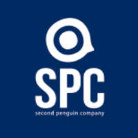 Web制作会社 株式会社SPC