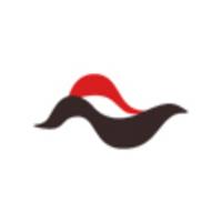 ホームページ制作会社 株式会社モアミザン
