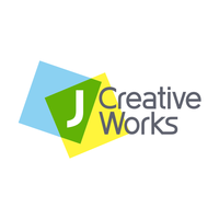 Web制作会社 Jクリエイティブワークス