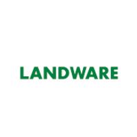 Web制作会社 株式会社ランドウェア