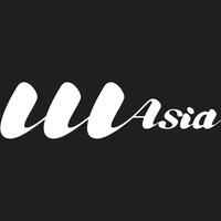 ホームページ制作会社 LLL ASIA