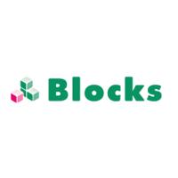 ホームページ制作会社 株式会社ブロックス