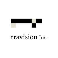 株式会社 トラヴィジョン