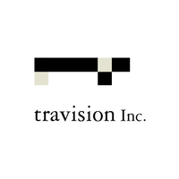 Web制作会社 株式会社 トラヴィジョン