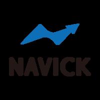 ホームページ制作会社 合同会社NAVICK