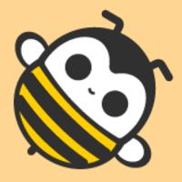 ホームページ制作会社 合同会社BunBun