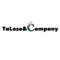 合同会社TaLoso&Company