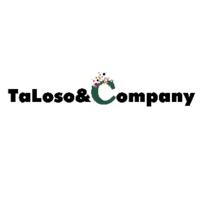 ホームページ制作会社 合同会社TaLoso&Company