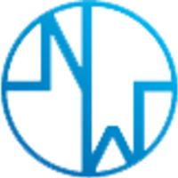 ホームページ制作会社 株式会社ニュートラルワークス