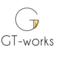 株式会社GT-works