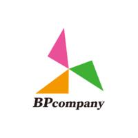 ホームページ制作会社 合同会社BPカンパニー