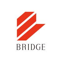 ホームページ制作会社 株式会社ブリッジコーポレーション