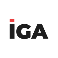ホームページ制作会社 合同会社IGAコーポレーション