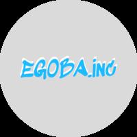 ホームページ制作会社 株式会社EGOBA