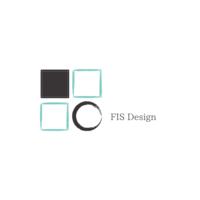 ホームページ制作会社 FIS Design