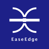ホームページ制作会社 株式会社EaseEdge