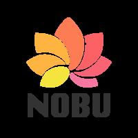 ホームページ制作会社 株式会社NOBU