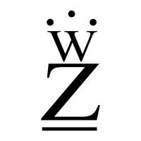 ホームページ制作会社 株式会社ZIPANGUworks