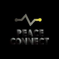 ホームページ制作会社 PEACE CONNECT(ピースコネクト)