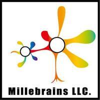 ホームページ制作会社 ミルブレインズLLC
