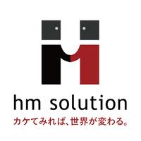 ホームページ制作会社 株式会社 hm solution