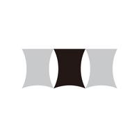 ホームページ制作会社 株式会社クロダシステムズ